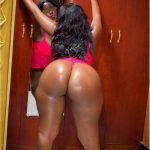 Bugolobi Escorts and Sex Call Girls