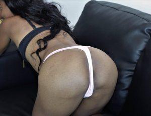 buziga escorts and Call girls. Uganda porn girls