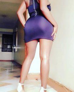Kiwatule escorts - Hookup with sexy Uganda escorts and call girls in Kiwatule and enjoy sweet Ugandan pussy and massage.