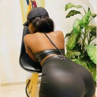 Kampala Hot, Kampala hot escort, Exotic escorts in Kampala