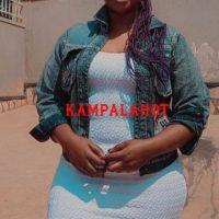Kampala Hot, Kampala hot escort, Exotic escorts in Kampala